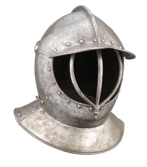 helmet_001.png