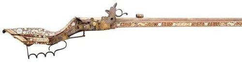 musket_001.jpg