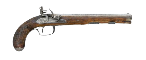 pistol_001.png